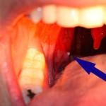 торт, созданный по эскизу именинника