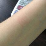 Торт мальчику на год